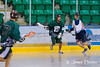 110514_Ice vs Sundevils_0005m