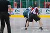110603_Icemen vs Sabrecats_0009m