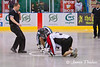 110604_Icemen vs Barracudas_0018m