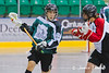 110604_Icemen vs Barracudas_0011m