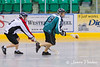 110604_Icemen vs Barracudas_0023m
