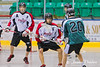 110604_Icemen vs Barracudas_0009m