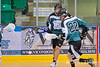 110604_Icemen vs Barracudas_0020m