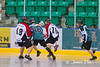 110604_Icemen vs Barracudas_0025m