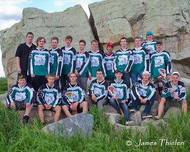 110628_Ice Icemen Team_0007m
