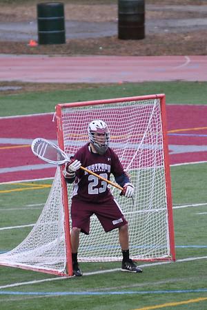 4-5-2011 WA vs Lowell