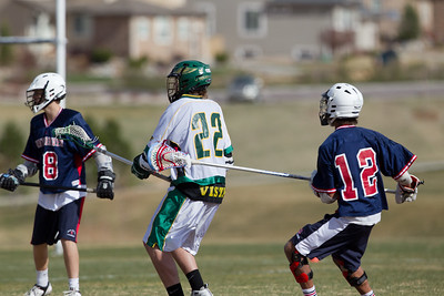 110416_3rd Shootout Kent Denver_002