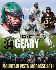 34-geary