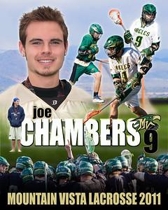 09-chambers