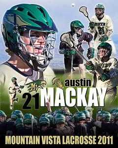 21-mackay