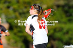 NCAA WOMENS LACROSSE:  APR 05 Campbell at Davidson