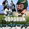 33 Wes Goodrum