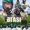 66 Nick Blasi