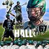 67 Tyler Hall
