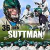 36 Jack Suttmann