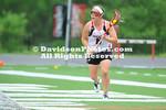 NCAA WOMENS LACROSSE:  APR 30 Big South Tournament - Liberty at Davidson