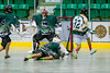 130606MaraudersShamrocks111