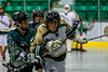130606MaraudersShamrocks220