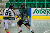 130606MaraudersShamrocks105