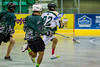 130606MaraudersShamrocks110