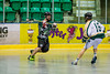 130606MaraudersShamrocks247