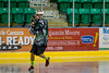 130606MaraudersShamrocks211