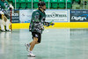 130606MaraudersShamrocks223