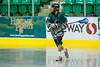 130606MaraudersShamrocks107