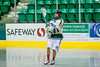 130606MaraudersShamrocks075
