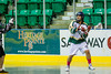130606MaraudersShamrocks203