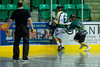 130606MaraudersShamrocks239