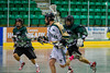 130606MaraudersShamrocks073