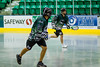 130606MaraudersShamrocks218