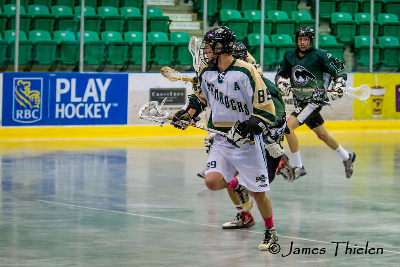 130606MaraudersShamrocks072