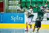 130606MaraudersShamrocks068