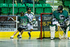 130606MaraudersShamrocks238