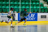 130606MaraudersShamrocks183