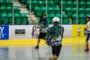 130606MaraudersShamrocks079