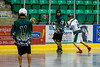 130606MaraudersShamrocks077