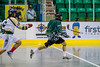 130606MaraudersShamrocks250