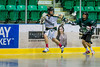 130606MaraudersShamrocks248