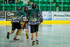 130606MaraudersShamrocks228
