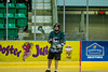 130606MaraudersShamrocks236