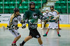 130606MaraudersShamrocks200