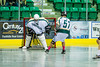 130606MaraudersShamrocks182
