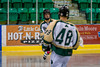 130606MaraudersShamrocks103