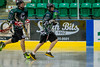 130606MaraudersShamrocks256
