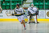 130606MaraudersShamrocks226