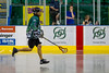 130606MaraudersShamrocks229