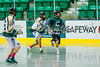 130606MaraudersShamrocks106